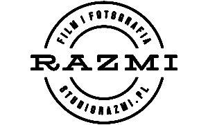 Studio Razmi